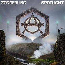 Spotlight - Extended Version