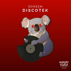 Discotek