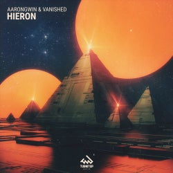Hieron