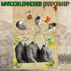 Earporn EP