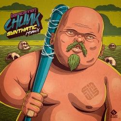 Chunk (Synthatic Remix)