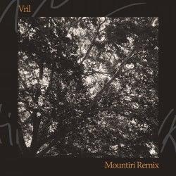 Mountiri Remix I