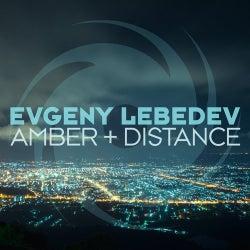 Amber + Distance