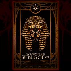 Sun God EP