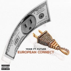 European Connect