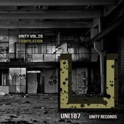 Unity, Vol. 29 Compilation