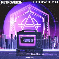 Better With You - Extended Version