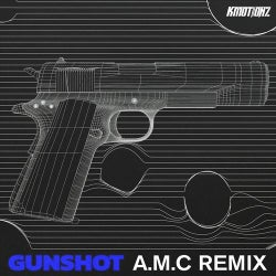 Gunshot (A.M.C Remix)