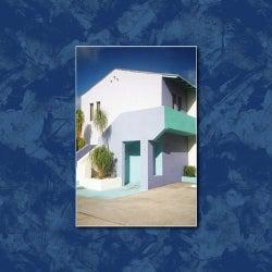 ADMSDP (feat. LA Warman)