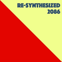 Re-Synthesized 2086