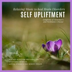 Easy Malodic Mind Body Soul Balancing Ambient Harmonies Tracks