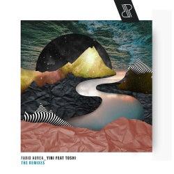 Yini (The Remixes)