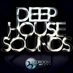 Deepsy Releases on Beatport