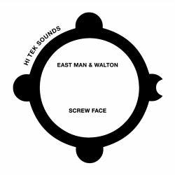 Screw Face