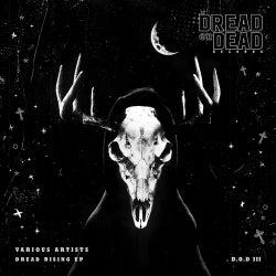 Dread Rising EP