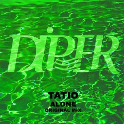 I Love You from Diper Records on Beatport