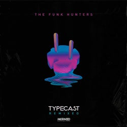 Typecast (Remixes)
