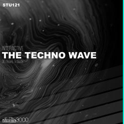 The Techno Wave