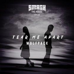 Wolfpack Tracks & Releases on Beatport