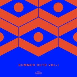 Summer Cuts, Vol.1