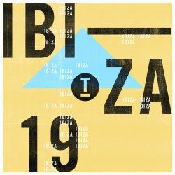 Toolroom Ibiza 2019