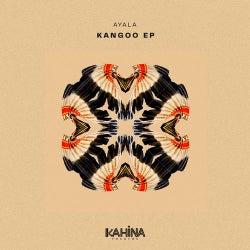 Kangoo EP