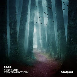 Systemic Contradiction (Extended Mix)