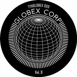 Globex Corp, Vol. 9