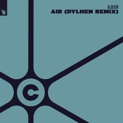 Air - Dylhen Remix