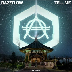 Tell Me - Extended Mix