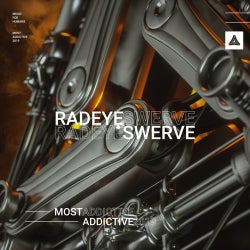 Radeye
