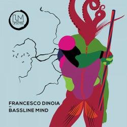 Bassline Mind