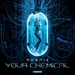 Your Chemical (Extended Mix)