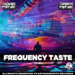Frequency taste