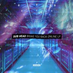 Bring You Back Online LP