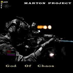 God Of Chaos
