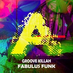 Fabulus Funk