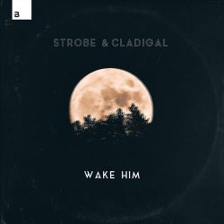 Wake Him
