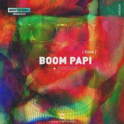 Boom Papi (Remixes)