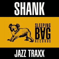 Jazz Traxx