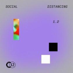Social Distancing 1.2