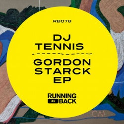 Gordon Starck
