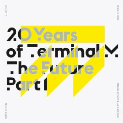20 Years Of Terminal M The Future Part 1