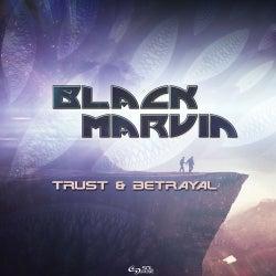 Trust & Betrayal