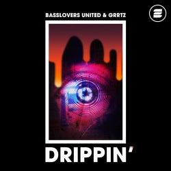 Drippin'
