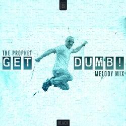 Get Dumb! - Melody Mix