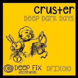 Deep Dark Days
