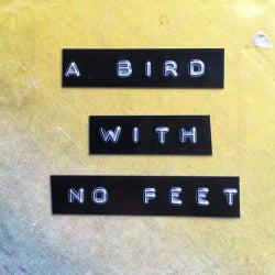 EXCOP7 - A Bird With No Feet