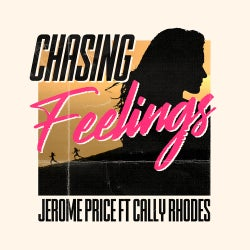Chasing Feelings (feat. Cally Rhodes)