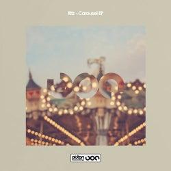 Carousel EP
